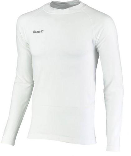 Reece Baselayer Long Sleeve white XL/XXL (18/19)