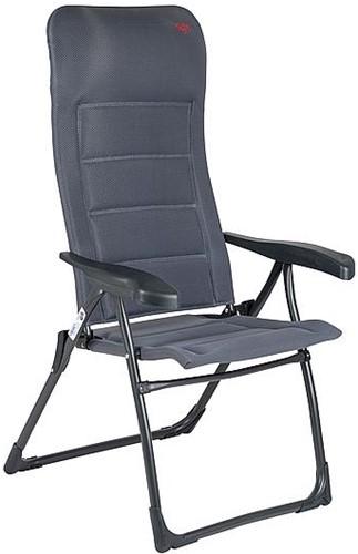 Crespo Camping chair AP-215 Air-Deluxe