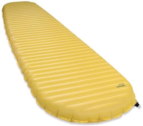 Therm-a-Rest NeoAir XLite Sleeping Mat L