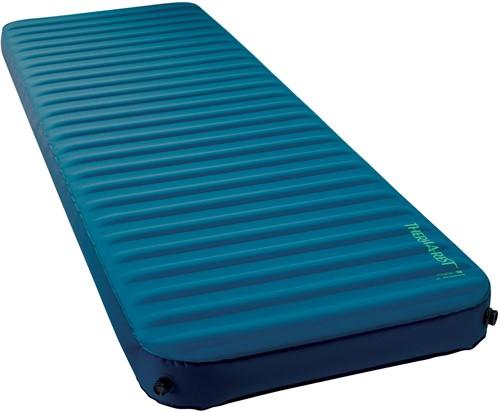 Therm-a-Rest MondoKing 3D Sleeping Mat L
