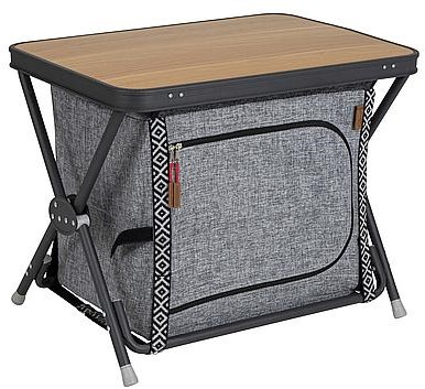 Bo-Camp Urban Outdoor Forestdale 60x44x48cm