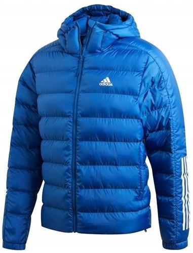 Adidas Itavic 3s 2.0 J royal blue S