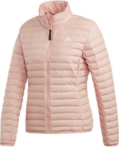 Adidas Varilite Soft Jack Women glow pink L