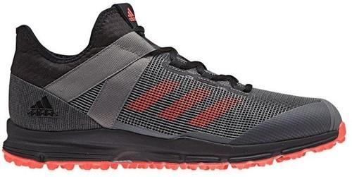 Adidas Zone Dox (18/19)