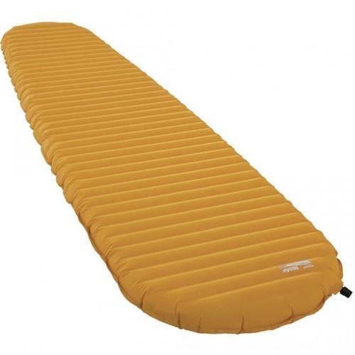 Therm-a-Rest NeoAir XLite Sleeping Mat L (2020)
