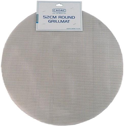 Cadac Round Grillmat