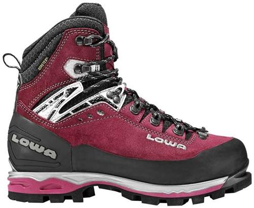 Lowa Mt. Expert GTX Evo Ws Alpine Shoes women (2018)