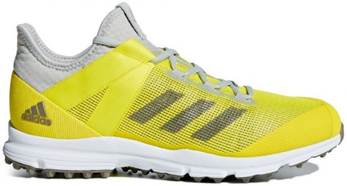 Adidas Zone Dox 1.9S (19/20)