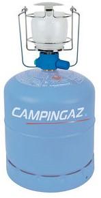 Campingaz Lumogaz R PZ lantaarn