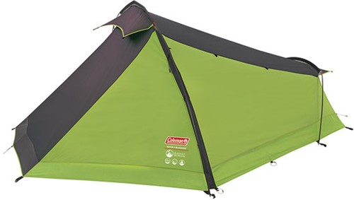 Coleman Batur 3 Tent