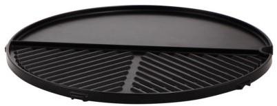 Cadac BBQ/Plancha grill 36 cm