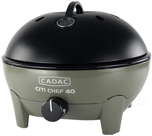 Cadac Citi Chef 40 olive green