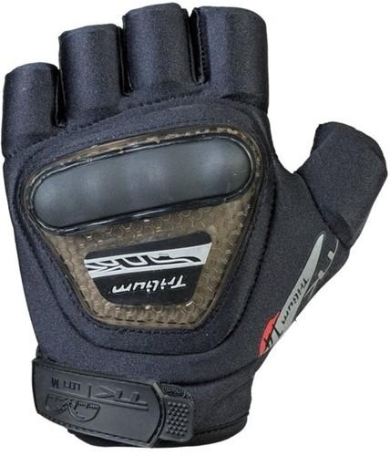 TK T4 Glove black XXS (18/19)