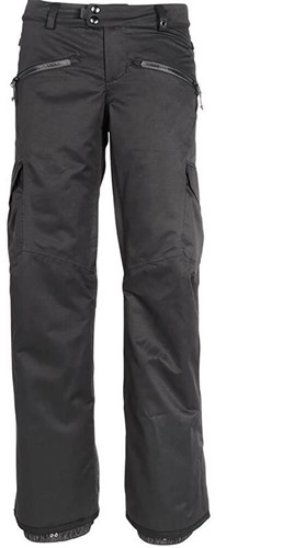 686 Mistress Insulated Cargo Pant (2017)