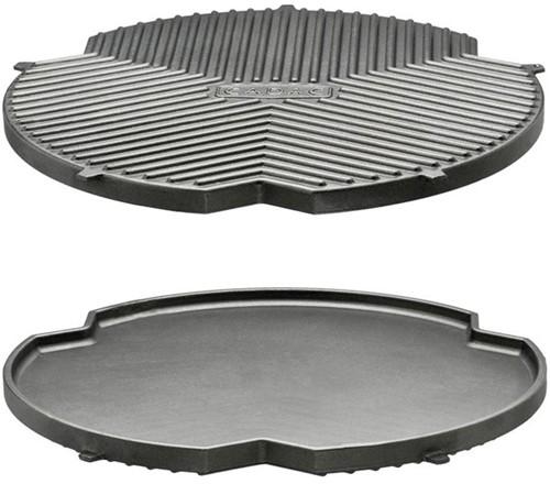 Cadac Reversible Grill 36 cm