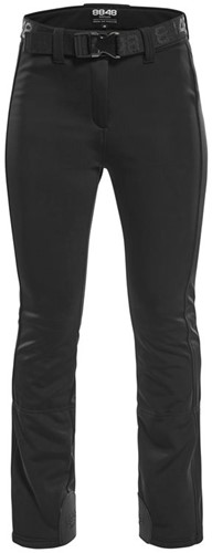 8848 Altitude Tumblr Slim Pant women (2019)