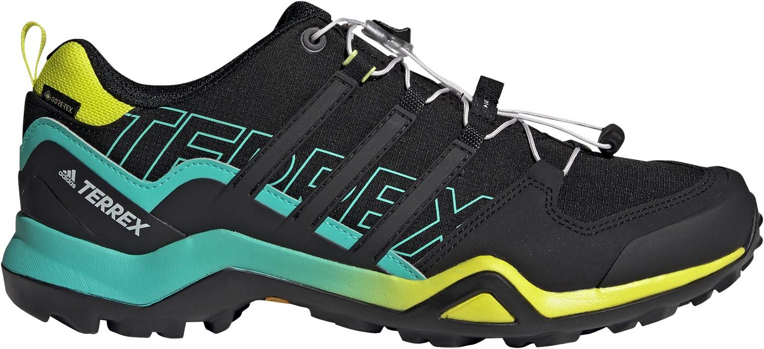 adidas terrex swift r2 shoes men