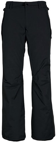 686 Standard Shell Pant women black S (2018)