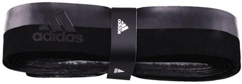 Adidas Adigrip black (19/20)