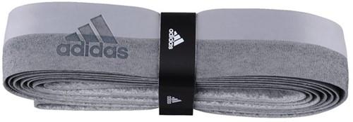 Adidas Adigrip grey (19/20)