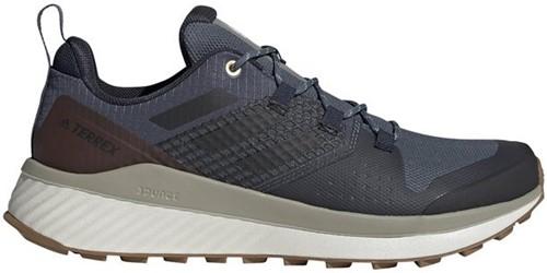 Adidas Terrex Folgian Hike Legblu/Cblack/Rawdes 41 1/3 (UK 7.5)