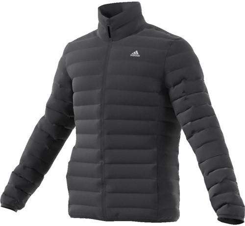 Adidas Varilite Jack Men carbon S