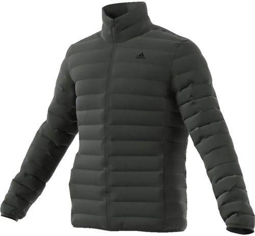 Adidas Varilite Jack Men legend earth XL
