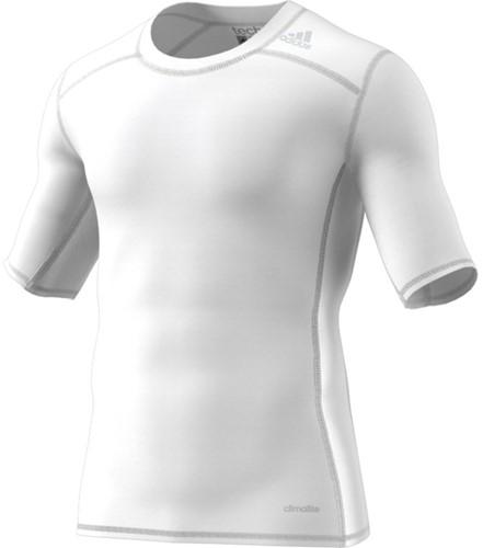 Adidas Techfit Base Short Sleeve Tee (19/20)