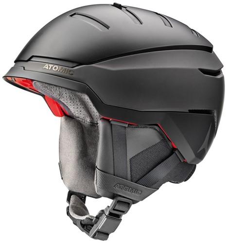 Atomic Savor GT Amid black XL (63-65 cm)