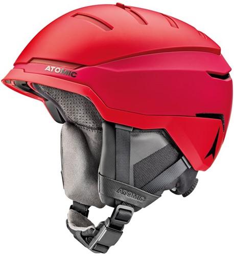 Atomic Savor GT Amid red L (59-63 cm)