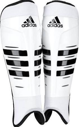 Adidas Hockey Shinguard XS