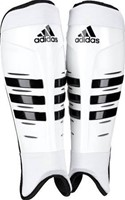 6.99   NEW   Uwin Hockey Shin guards  GREAT COLOURS  all sizes ANKLE PADS