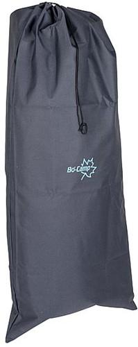 Bo-Camp Storage Bag Tent 120x60 cm