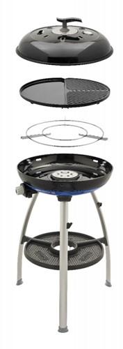 Cadac Carri Chef 2 BBQ/Plancha