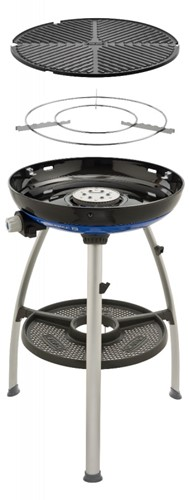 Cadac Carri Chef 2 BBQ regular