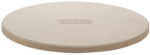 Cadac Pizza Stone 25 cm