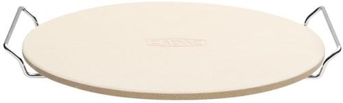 Cadac Pizza Stone 42 cm