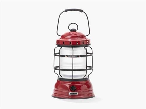Barebones Forest Lantern V1.2 red
