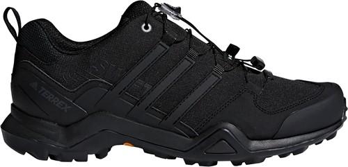 Adidas Terrex Swift R2 black/black/black 44 (UK 9.5)