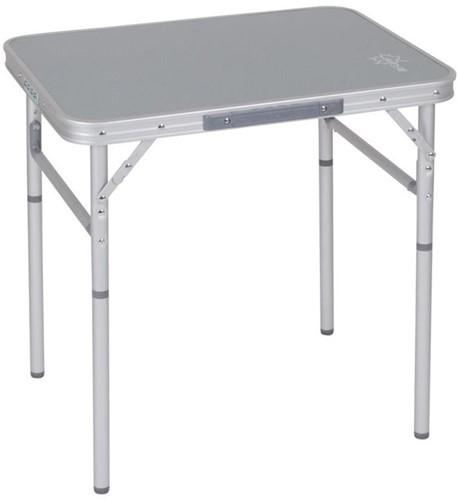 Bo-Camp Table Premium 60x45cm