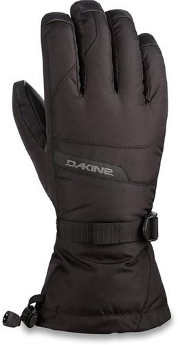 Dakine Blazer Glove black L
