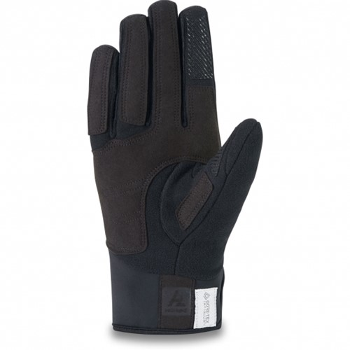 Dakine Blockade Glove black S