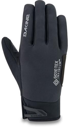 Dakine Blockade Glove black M