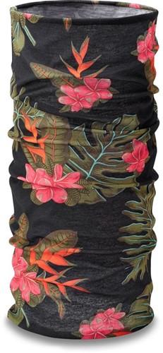Dakine Prowler Neckwarmer jungle palm