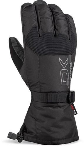 Dakine Scout Glove black S