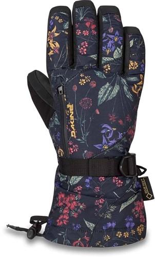 Dakine Sequoia Gore-Tex Glove Botanics L
