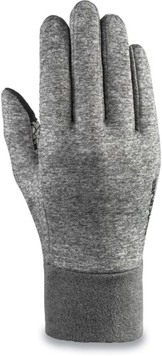 Dakine Storm Liner Glove shadow XL
