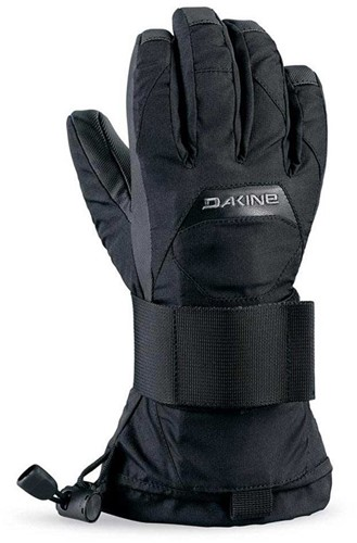 Dakine Wristguard Jr. Gloves