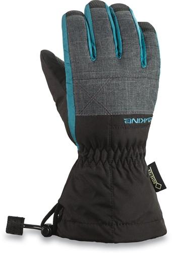 Dakine Avenger Gore-Tex Glove carbon K/M