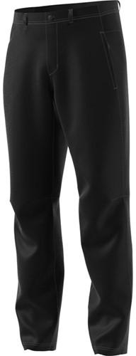 Adidas Terrex Liteflex Pants Black 48